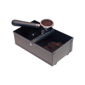 Espresso Machine Accessories